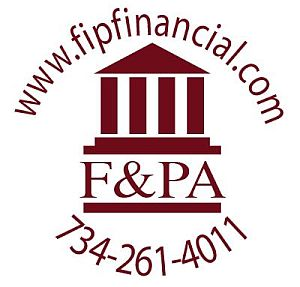 Financial and Portfolio Advisors